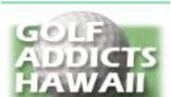 Golf Addicts Hawaii
